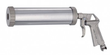 A/525 : SEAM SEALIN GUN FOR CARTRIDGES