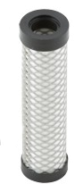 CM : MICROFIBER FILTER CARTRIDGE