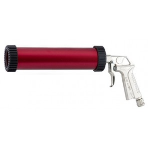 A/525/S : SEAM SEALING GUN FOR CARTRIDGES WITH RAPID AIR EXHAUST VALVE