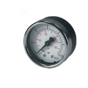 MANOMETRO : E/34 ADDITIVE GAUGE